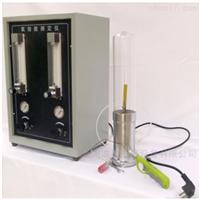 流量计式经济款氧指数测定仪