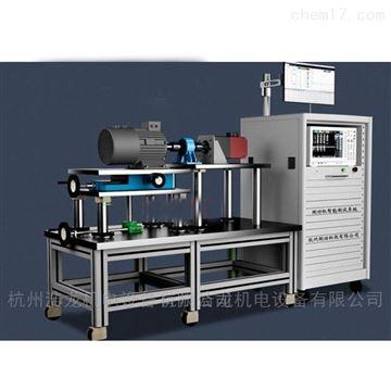 自动化电机装配线电机设备电机测试标准