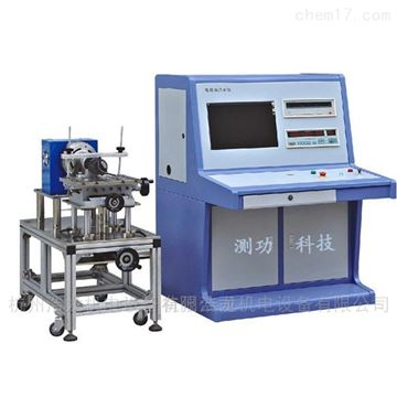 电锤测功机智能电机测试设备