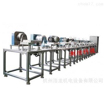 电动车测功机ZF100D 电机检测设备