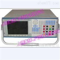 LYBSY-4000多功能交流采样变送器检定装置