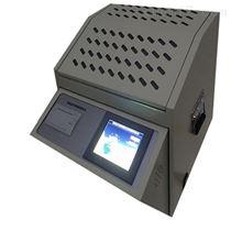 GDAT-C1油介损电阻率试验仪