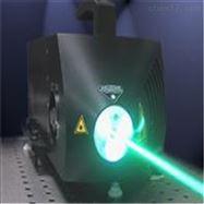 德国Omicron半导体激光器1401-47D