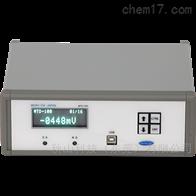 日本micro-fix铁孔涡流探伤仪MTD-100