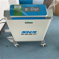 ZM-CDB-V型超短波治疗仪