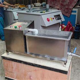 NL-5厂家供应 土耐流水侵蚀性试验装置