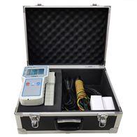 氧化锌避雷器带电测试仪PNHM103G