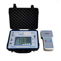 台式PNCD306氧化锌避雷器带电测试仪
