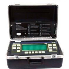 原装瑞士SWAN溶氧电极/钠分析仪A-87.850