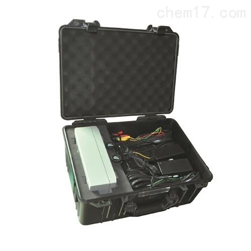 PNCD301C氧化锌避雷器带电测试仪