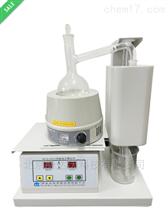 ACA-2021型水泥行业铵离子测定仪ACA-2021