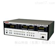 日本MIC超高电阻测试仪AE-1644E
