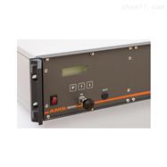 赫尔纳-供应德国AMS气体分析仪RHADOX 7100