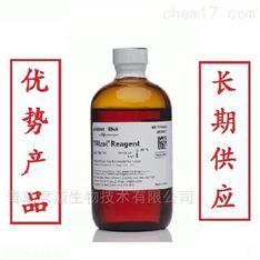 LIFE  TRIzol Reagent试剂 200ml/瓶