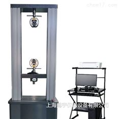 电子墙体保温材料试验机应用范围