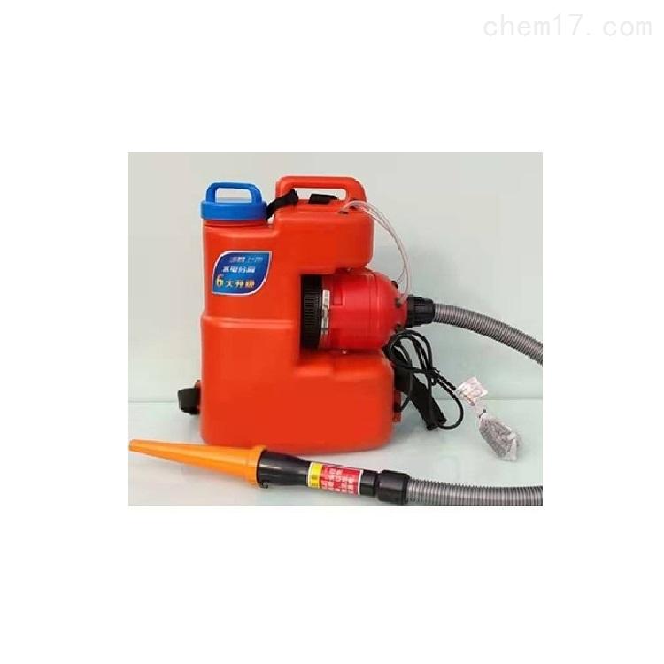 电动气溶胶喷雾器 库号:M207090