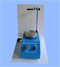 78-3定时搅拌磁力搅拌器