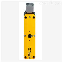 PSEN ml b 2.1 unit德国PILZ机械安全门锁