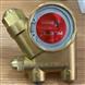 奥宗尼亚电解式臭氧发生器进口