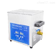 超声波清洗器 HX-QX-7.5LY1