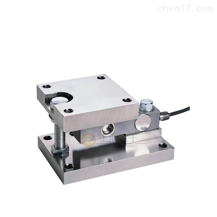 称重传感器模块,反应釜计量秤   称重模块