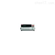 PT-IV32I-V 测试软件VER3.2