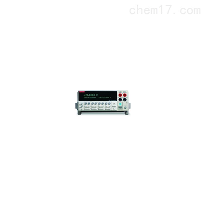 I-V 测试软件VER3.2