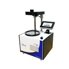 医药包装内应力检测仪器