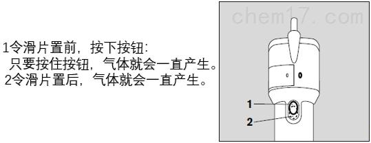 1627612969(1).jpg