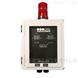 带灯双气体传感器OI-6200