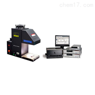 PT-QEM800QE/IPCE测试系统