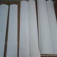 厂家生产抗压聚四氟乙烯楼梯专用板