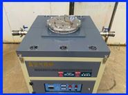 BXZQ-10-11真空坩埚炉 真空气氛炉 坩埚马弗炉