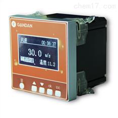 甘丹在线在线酸/碱/盐浓度监测仪