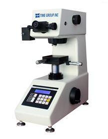 TMV-1维氏硬度计