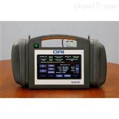 OAI 659光刻紫外线照度计