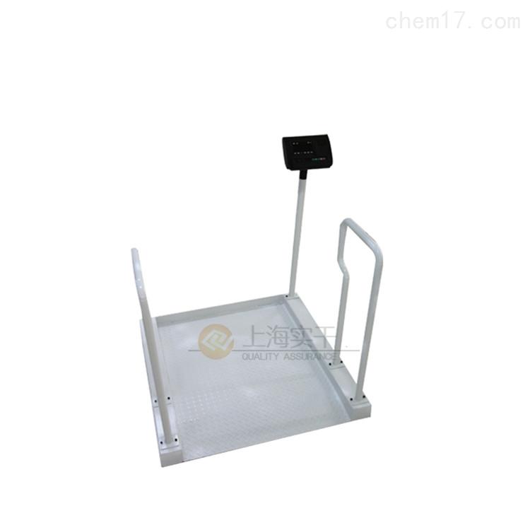 轮椅秤 (6).jpg