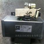 GE5060 F47/154 ZF-Nr:4161 111 063電磁閥