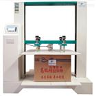 HP-KYJ-08纸箱抗压仪/包装抗压强度/整箱耐压试验机