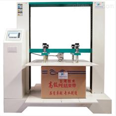 纸箱抗压仪/包装抗压强度/整箱耐压试验机
