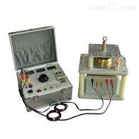 PJCI-Ⅱ绝缘子芯棒泄漏电流试验装置