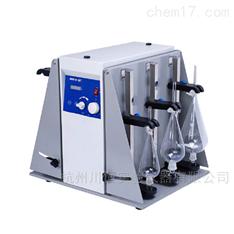 分液漏斗振荡器CHLDZ-6夹具规格2升垂直倾斜