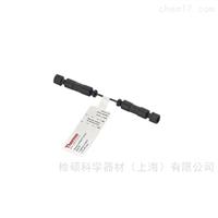 046073Dionex™CS12A IC 柱阳离子分析柱原装