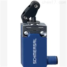 PS116-Z12-STR-K200德国SCHMERSAL限位开关