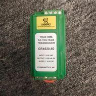 CR4520-50美国CR Magnetics传感器