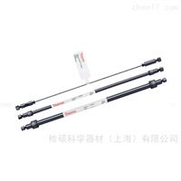 062887Dionex戴安AS19 IC 柱毛细管分析柱保护柱