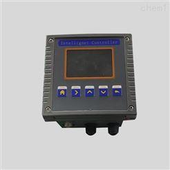 HTW10超声波污泥界面仪