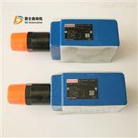 力士乐减压阀Z3DR10VA2-10/200V