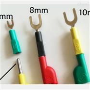 DCC9mm插片(叉子)