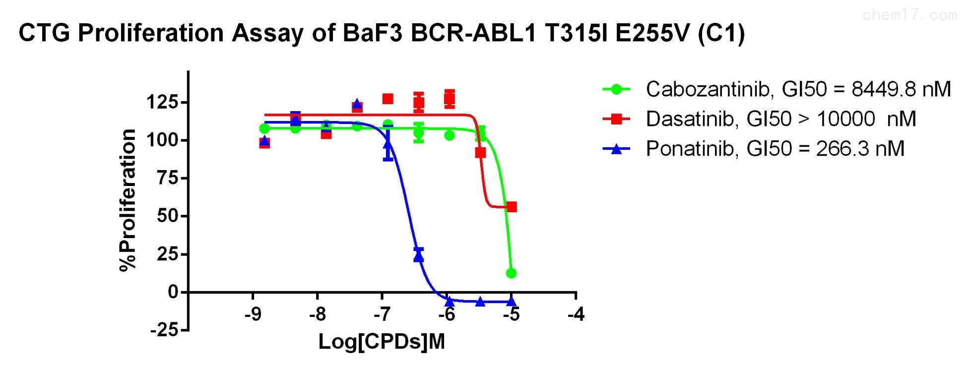 CBP73277 fig.jpg